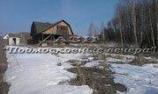 Ленинградское ш. 56 км от МКАД, Вельево, Дача 150 кв. м