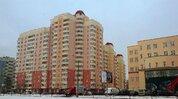 125 000 $, 3-к квартира. Нестандартная -объединены две квартиры 118 кв.м. Витебск, Купить квартиру в Витебске по недорогой цене, ID объекта - 325943696 - Фото 16