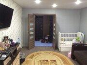 Яблочкова 17, Купить квартиру в Перми по недорогой цене, ID объекта - 323235383 - Фото 6