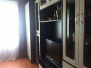 Трех комнатная квартира в Голицыно с ремонтом, Купить квартиру в Голицыно по недорогой цене, ID объекта - 319573521 - Фото 3