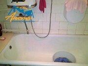 2 комнатная квартира в Обнинске, ул.Глинки, Купить квартиру в Обнинске по недорогой цене, ID объекта - 320440044 - Фото 5