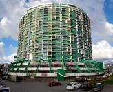 Элитная квартира в центре города - Фото 2