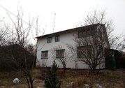 1-этажный дом 70 м2 на участке 15 сот. в посёлке Бутурлино
