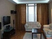 Квартира ул. Крупносортщиков 6, Аренда квартир в Екатеринбурге, ID объекта - 321275554 - Фото 2