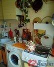 Продажа квартиры, Иваново, 2-я улица Чапаева, Продажа квартир в Иваново, ID объекта - 327132265 - Фото 5