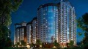 Однокомнатная квартира в экологически-чистом районе Краснодара