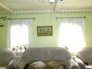 Дом+земля 11-я Марьяновская  , Продажа домов и коттеджей в Омске, ID объекта - 502844774 - Фото 12