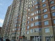 Продается 1к.кв, г. Раменское, Крымская