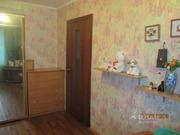 Продажа квартиры, Тюмень, Ул. Олимпийская, Купить квартиру в Тюмени, ID объекта - 333985207 - Фото 4