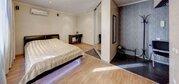 Сдам квартиру посуточно, Квартиры посуточно в Екатеринбурге, ID объекта - 316894733 - Фото 3