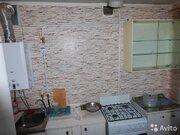1 200 000 Руб., 1 комн срочно, Купить квартиру в Смоленске по недорогой цене, ID объекта - 315273789 - Фото 7