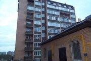 Квартиры, им Есенина улица, 84
