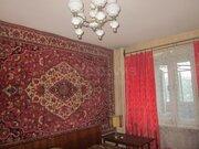 Трехкомнатная квартира, Чебоксары, Л. Комсомола, 44 - Фото 2