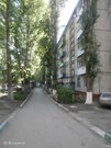 Продажа квартир ул. Новоастраханская