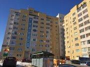 Продажа квартиры, Тверь, Ул. Благоева - Фото 3