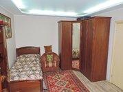 Отличная 3-комнатная квартира, г. Серпухов, ул. Ворошилова, Купить квартиру в Серпухове по недорогой цене, ID объекта - 308145147 - Фото 17