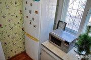 Квартира, ул. Техническая, д.27, Купить квартиру в Екатеринбурге по недорогой цене, ID объекта - 328956287 - Фото 9