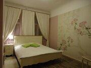 Продажа квартиры, Купить квартиру Рига, Латвия по недорогой цене, ID объекта - 313137434 - Фото 1