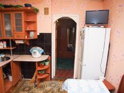 Владимир, Лакина ул, д.191, 2-комнатная квартира на продажу, Купить квартиру в Владимире по недорогой цене, ID объекта - 309982874 - Фото 16