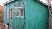 Продажа дома, Калуга, Ул. Маяковского - Фото 5