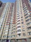 Отличная 2х-комнатная квартира в ЖК Путилково, ул. Сходненская, дом 3 - Фото 3