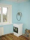 45 000 $, 2 комнатная квартира в зеленом районе города недалеко от метро на ул., Купить квартиру в Минске по недорогой цене, ID объекта - 322413220 - Фото 8