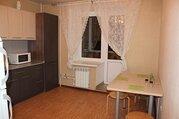 Квартира на ул.Народный проспект, Квартиры посуточно в Владивостоке, ID объекта - 326294542 - Фото 4