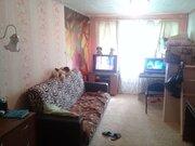 Продажа квартиры, Богородское, Ивановский район - Фото 1