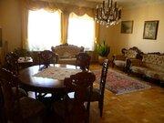 Продажа квартиры, Купить квартиру Рига, Латвия по недорогой цене, ID объекта - 313136604 - Фото 3