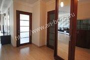 12 400 000 Руб., Продается квартира с дизайнерским ремонтом в центре Ялты, Купить квартиру в Ялте по недорогой цене, ID объекта - 319273715 - Фото 13