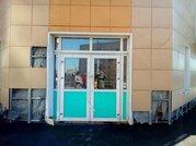 Продажа торгового помещения, Омск, Омск - Фото 2