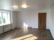 1 комнатная квартира, Шехурдина, 6а - Фото 4