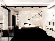 Продажа, Купить квартиру в Москве по недорогой цене, ID объекта - 326690829 - Фото 8