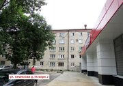 Гостинка 2 комнатная ул.Качевская