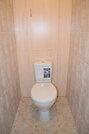 31 000 Руб., Сдается трехкомнатная квартира, Аренда квартир в Домодедово, ID объекта - 333713817 - Фото 11