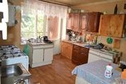 Продажа комнаты, Пенза, Ул. Ульяновская, Купить комнату в квартире Пензы недорого, ID объекта - 700778708 - Фото 3