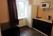 2-х комнатная квартира в самом центре города.Без комиссии - Фото 3