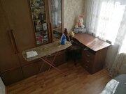 4 кк Ленинградская, 4 - Фото 4