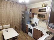 Продаётся 3к квартира по улице Папина, д. 31б, Купить квартиру в Липецке по недорогой цене, ID объекта - 326371289 - Фото 6