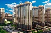 Продажа однокомнатной квартиры на Заречной, 45 - Фото 1