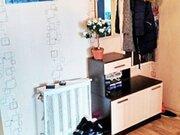 1 850 000 Руб., Продажа двухкомнатной квартиры на улице Чистовича, 7 в Малоярославце, Купить квартиру в Малоярославце по недорогой цене, ID объекта - 319812312 - Фото 1