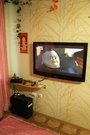 1 200 Руб., Квартира на набережной реки Волга, Квартиры посуточно в Астрахани, ID объекта - 326307218 - Фото 6