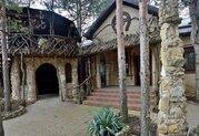 Дом в Ставропольский край, Ставрополь Чапаевка мкр, (600.0 м) - Фото 2