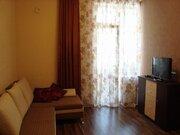Сухоложская 12, Аренда квартир в Екатеринбурге, ID объекта - 321288683 - Фото 2