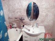 4 200 000 Руб., Продается 3-я квартира в Обнинске, пр. Маркса 63, 8 этаж, Купить квартиру в Обнинске по недорогой цене, ID объекта - 326702798 - Фото 7