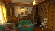 Продается красивый и очень уютный 2-х этажный домик - Фото 4