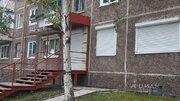 Продажа офиса, Братск, Ул. Подбельского - Фото 2