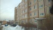 1 комнатная квартира, Серпухов, ул .Российская д.48