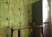 Прoдaм 1-к. кв. 3/9 этажа, ул. Маршала Жукова цена 2 900 000 руб - Фото 4