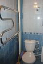 1 260 000 Руб., Продаётся 1-комнатная квартира, Купить квартиру в Смоленске по недорогой цене, ID объекта - 318159020 - Фото 6